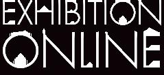 EXHIBITION ONLINE オンライン展示会